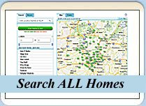 Search All Lehigh Valley Homes For Sale
